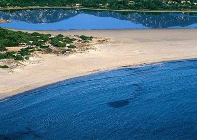 szardinia_hotel_5_csillagos_deli_part_forte_village_resort_luxus_udulofalu_pula_tenger