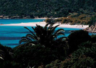 szardinia_hotel_5_csillagos_deli_part_forte_village_resort_luxus_udulofalu_pula_tengerpart