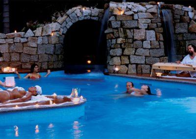 szardinia_hotel_5_csillagos_deli_part_forte_village_resort_luxus_udulofalu_pula_wellness