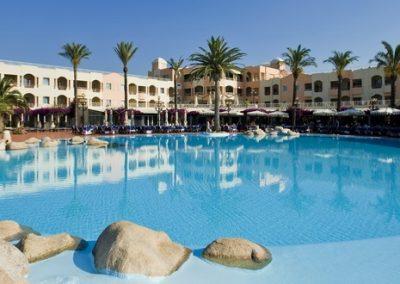 szardinia_hotel_5_csillagos_deli_part_pullmann_timi_ama_sardegna_villasimius