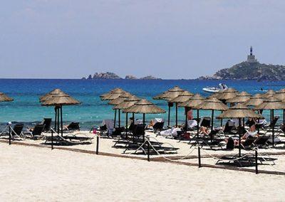 szardinia_hotel_5_csillagos_deli_part_pullmann_timi_ama_sardegna_villasimius_beach