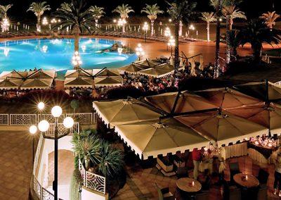szardinia_hotel_5_csillagos_deli_part_pullmann_timi_ama_sardegna_villasimius_este
