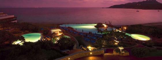 szardinia_hotel_5_csillagos_eszaki_part_collona_hotel_capo_testa_santa_teresa_di_gallura_este