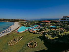 szardinia_hotel_5_csillagos_eszaki_part_collona_hotel_capo_testa_santa_teresa_di_gallura_kilatas