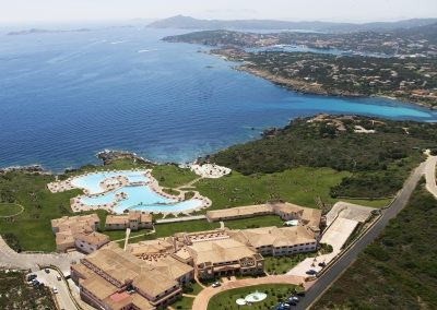 szardinia_hotel_5_csillagos_eszaki_part_colonna_resort_porto_cervo_hotel_panorama