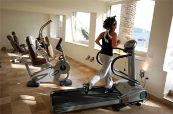 szardinia_hotel_5_csillagos_eszaki_part_hotel_el_faro_alghero_kondi