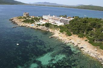 szardinia_hotel_5_csillagos_eszaki_part_hotel_el_faro_alghero_tengerpart2