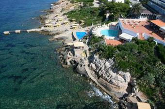 szardinia_hotel_5_csillagos_eszaki_part_hotel_el_faro_alghero_tengerpart3