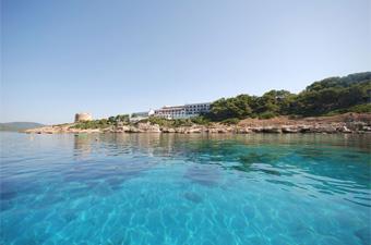 szardinia_hotel_5_csillagos_eszaki_part_hotel_el_faro_alghero_tengerpart4