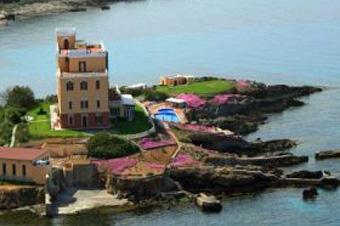 szardinia_hotel_5_csillagos_eszaki_part_villa_las_tronas_hotel_alghero