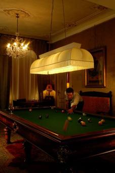 szardinia_hotel_5_csillagos_eszaki_part_villa_las_tronas_hotel_alghero_billiard