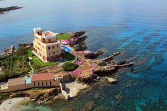 szardinia_hotel_5_csillagos_eszaki_part_villa_las_tronas_hotel_alghero_kulso
