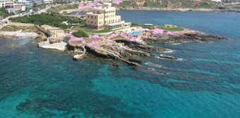 szardinia_hotel_5_csillagos_eszaki_part_villa_las_tronas_hotel_alghero_kulso3
