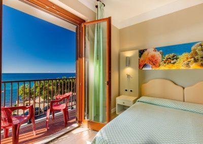 szardinia_3_csillagos_hotel_eszaki_part_hotel_el_balear_alghero_erkely