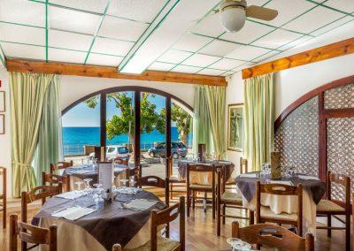 szardinia_3_csillagos_hotel_eszaki_part_hotel_el_balear_alghero_etterem