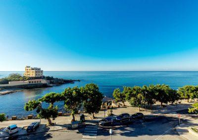 szardinia_3_csillagos_hotel_eszaki_part_hotel_el_balear_alghero_kulso