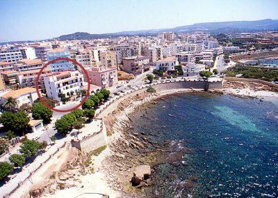 szardinia_3_csillagos_hotel_eszaki_part_hotel_el_balear_alghero_panorama