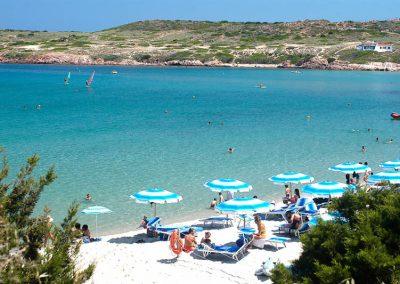 szardinia_3_csillagos_hotel_eszaki_part_hotel_gabbiano_isola_rossa_tengerpart