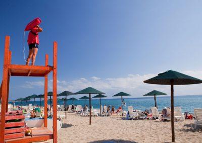 szardinia_4_csillagos_hotel_keleti_part_hotel_club_corte_bianca_cardedu_beach