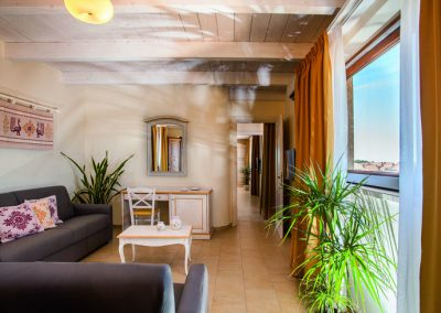 szardinia_4_csillagos_hotel_nyugati_part_hotel_raffael_putzu_idu_szoba
