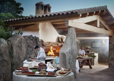 szardinia_5_csillagos_hotel_eszaki_part_resort_valle_dell_erica_thalasso_spa_santa_teresa_di_gallura_grill