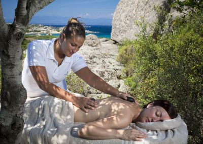 szardinia_5_csillagos_hotel_eszaki_part_resort_valle_dell_erica_thalasso_spa_santa_teresa_di_gallura_masszazs