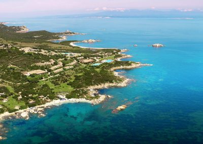 szardinia_5_csillagos_hotel_eszaki_part_resort_valle_dell_erica_thalasso_spa_santa_teresa_di_gallura_panorama