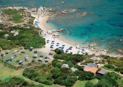 szardinia_5_csillagos_hotel_eszaki_part_resort_valle_dell_erica_thalasso_spa_santa_teresa_di_gallura_tengerpart