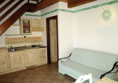 szardinia_apartman_eszaki_part_residence_liscia_eldi_san_teodoro_apartman_konyha