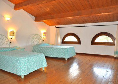 szardinia_apartman_eszaki_part_residence_liscia_eldi_san_teodoro_ket_agyas_szoba