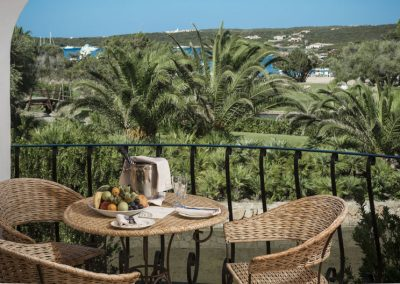 szardinia_hotel_4_csillagos_eszaki_part_hotel_le_palme_porto_cervo_erkely