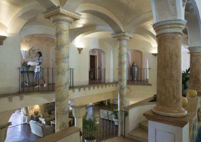 szardinia_hotel_4_csillagos_eszaki_part_hotel_le_palme_porto_cervo_hall