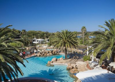 szardinia_hotel_4_csillagos_eszaki_part_hotel_le_palme_porto_cervo_hotel_medence