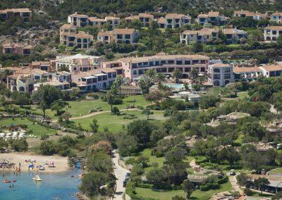 szardinia_hotel_4_csillagos_eszaki_part_hotel_le_palme_porto_cervo_latkep