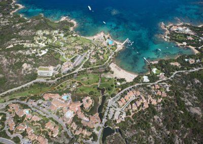 szardinia_hotel_4_csillagos_eszaki_part_hotel_le_palme_porto_cervo_panorama