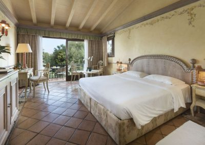 szardinia_hotel_4_csillagos_eszaki_part_hotel_le_palme_porto_cervo_szoba