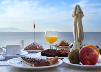 szardinia_hotel_4_csillagos_eszaki_part_hotel_punta_negra_alghero_etelek