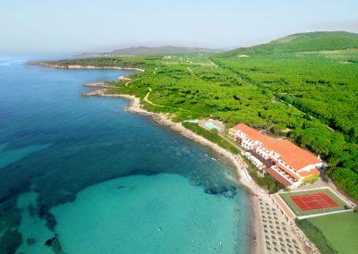 szardinia_hotel_4_csillagos_eszaki_part_hotel_punta_negra_alghero_panorama