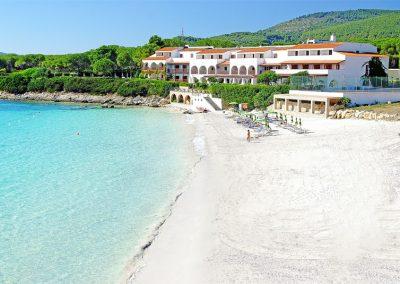szardinia_hotel_4_csillagos_eszaki_part_hotel_punta_negra_alghero_part