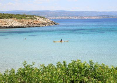 szardinia_hotel_4_csillagos_eszaki_part_hotel_punta_negra_alghero_sea