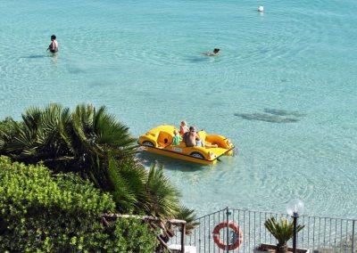 szardinia_hotel_4_csillagos_eszaki_part_hotel_punta_negra_alghero_tenger