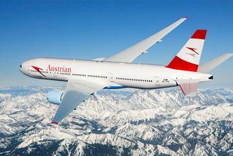 szardinia_utazas_austrian_airlines