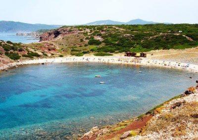 szardinia_videki_vendeghaz_eszaki_part_sa_mandra_alghero_tengerpart