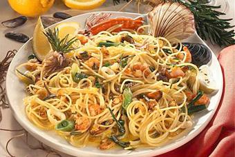 Szardínia aranya (gasztro cikk)