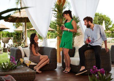 szardinia_hotel_alpitour_tanka_village_giardino_dei_sapori