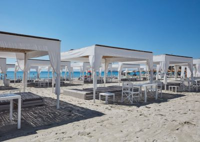 szardinia_hotel_deli_part_alpitour_tanka_village_beach