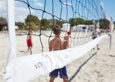 szardinia_hotel_deli_part_alpitour_tanka_village_beach_volley