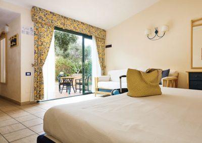 szardinia_hotel_deli_part_alpitour_tanka_village_casbah_standard_szoba