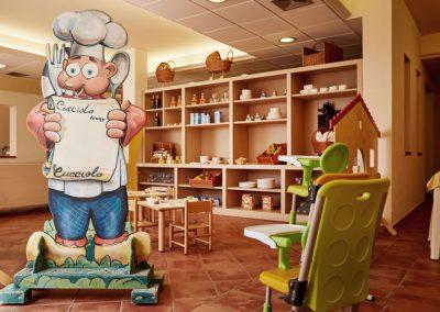 szardinia_hotel_deli_part_alpitour_tanka_village_cucciolo_restaurant