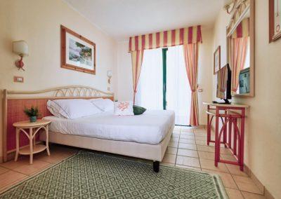 szardinia_hotel_deli_part_alpitour_tanka_village_dimora_family_apartman